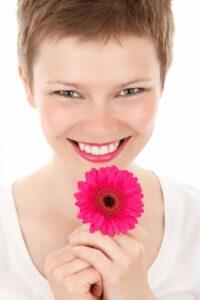 Sinakel Skin care