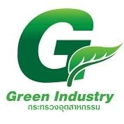 Sinakel Green Industry Product