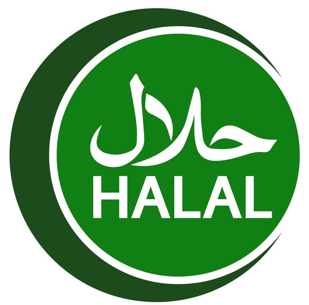 Sinakel Halal Product